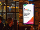 Clear Channel Launches Pride Campaign Showcasing Personal Messages of Pride