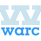 Warc Launches Effective Marketing Report