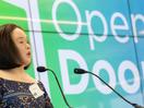IAPI and Open Doors Initiative Launches
