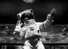 Framestore's  'A Moon For All Mankind' Turns Lunar Exploration Into a Virtual Reality