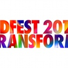 Adfest Unveils New Identity for 2018