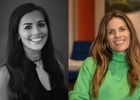 Framestore Chicago Makes Two New Key Hires