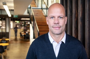 Olivier Klonhammer Joins Clemenger BBDO as National Group Production Director