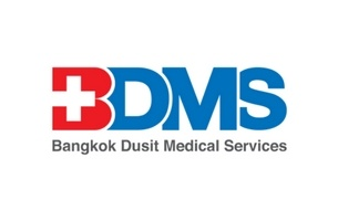Y&R Thailand Appointed Regional AOR for BDMS