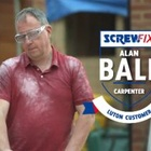 Screwfix and Ogilvy UK's World Cup Campaign Honours Everyday Legends