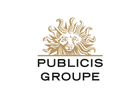 Publicis Groupe to Acquire CitrusAd to Lead New Generation of Identity-led Retail Media