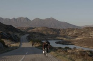 RSA Films' M.O.D Capture the Road Less Travelled for Sportswear Brand Rapha