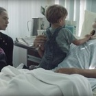 Emotional New NZTA Spot Reveals the Two Sides to Every Accident