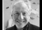 Serviceplan's Mike Rogers Announced as Cannes Lions Health & Wellness Jury President