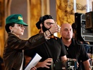 RSA Films Signs Cuba Tornado Scott