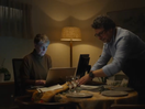 Domain's Timely Spring Campaign Highlights the Moments Aussies Know 'It's Time' to Make a Move