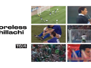 Publicis Dublin Did Something History Couldn't and Made Schillaci Miss