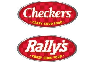 Checkers & Rally's Restaurants Appoints Fitzgerald & Co as Lead Strategic Creative Agency