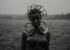 Savannah Setten Directs Beautifully Surreal Promo for UK Singer Sola