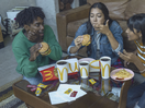 McDonald's Colombia Turns Its Packaging Into Feel-Good Messages