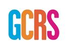 No Ads Without Audio: GCRS Creates Audio Coronavirus Contingency Plan