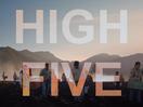High Five: Mexico