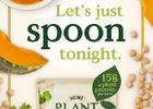 Heinz Plant Proteinz - Spoon tonight