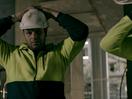 Director Armand de Saint-Salvy Unveils New Film for WorkSafe Victoria