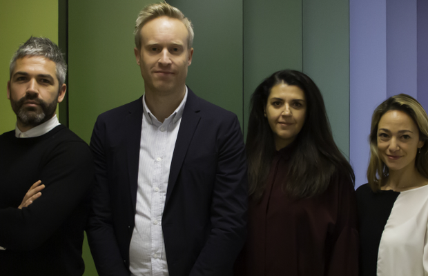 Digitas UK Launches New Consulting Service for Experience Transformation