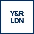 Y&R London
