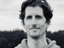 Electric Theatre Collective Promotes Simon French to Head of VFX