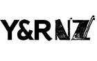 Y&R New Zealand