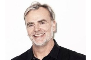 DDB Group Sydney lures M&C Saatchi Asia creative chairman Ben Welsh for CCO role