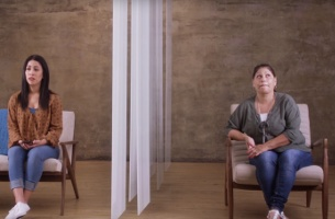 Grey San Francisco Tackles Cyberbullying in Powerful New Campaign for Norton