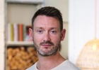 Jack Morton Worldwide London Appoints New Director of Content Studio