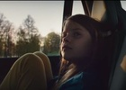 Forsman & Bodenfors' New Volvo Spot Promises a Safer Future