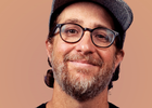 Creativity Squared: Steven Amato on Why Creativity is a Luxury