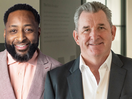 DDB Worldwide Announces Key Leadership Appointments