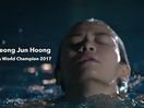 RHB Bank's New Campaign Encourages Malaysians to Persevere for Prosperity
