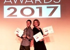 Match Marketing Wins Big at Pro Awards