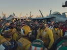 The US Navy's New Recruitment Focused Campaign Looks Like a Hollywood Blockbuster