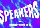 Channel 4, ITV, Turner Contemporary Join UK Creative Festival Line-Up