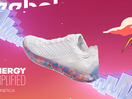 Reebok Kickstarts Zig Kinetica Promo with Mad Dog Jones' Quirky Illustrations