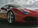 BangTV Puts the Pedal to the Metal for Its First Ferrari Spot
