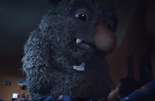 John Lewis Wins Battle of Christmas Ads on YouTube 2017