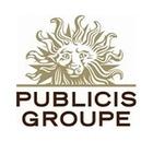 Publicis Groupe Acquires Israeli Agency Glickman Shamir Samsonov