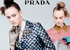 De Wolfe Music Syncs Style Into New Prada Fall & Winter Campaign