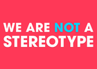 'We Are Not a Stereotype': Creative Women Take a Stand on Gender Pay Gap Pandemic on IWD