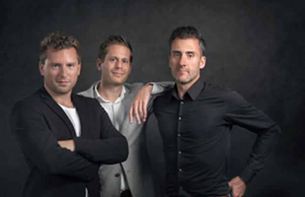 DPDK Announces Two New Partners | LBBOnline
