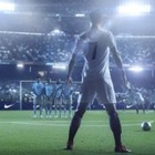 Nike Dares China to Rule The World of Football in New Campaign