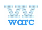 Warc Media Awards: Effective Integration Winners Announced