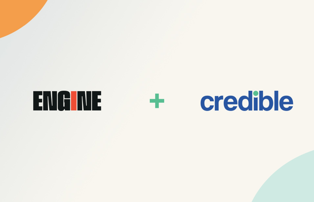Consumer Finance Marketplace Credible Appoints Engine