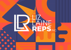 Laundry Partners With Liz Laine Reps for Midwest Representation