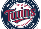 Minnesota Twins Select Carmichael Lynch as Agency of Record