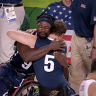 adam&eveDDB Builds Anticipation for Paralympic Games with Powerful IPC Campaign